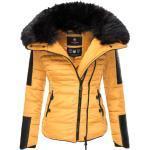 Navahoo damska kurtka zimowa Yuki 2