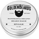 Organiczny balsam do brody Hygge 30 ml