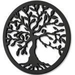 Panel ścienny ażurowy Tree
