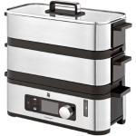 Parowar WMF Kitchenminis 415090011