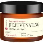 Phenomé Kremy i sera Rejuvenating Line Minimizer gesichtscreme 50.0 ml