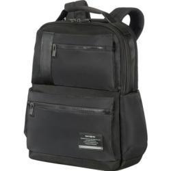 Plecak na laptopa SAMSONITE Openroad 14.1 cali Czarny