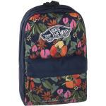 Plecak Vans Realm Backpack Multi Tropic VN0A3UI6W141 (VA302-a)