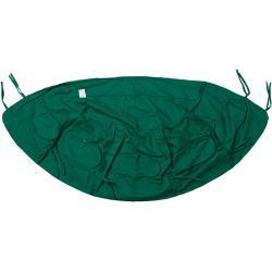 Poszewka do poduszki, zielony Pillowcase Royal
