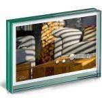 Ramka na zdjęcia Vision pozioma 10 x 15 cm