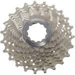 Shimano Ultegra CS-6700 Kaseta rowerowa 10-rzędowy, srebrny 12-30T 2021 Kasety