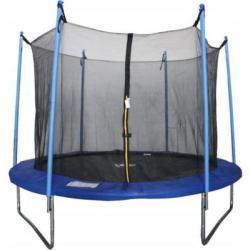 Siatka wewnętrzna do trampoliny ENERO FI 305 cm