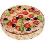 Siedzisko Oreste Pizza, 38 cm
