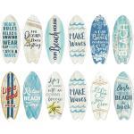 Signes Grimalt Statuetki i figurki Tablica Magnetyczna Surf 12U Signes Grimalt