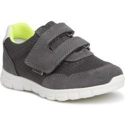 Sneakersy BARTEK - 55789/1SZ Szary 1