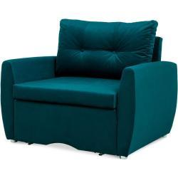Sofa Inca