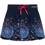 Spódnice damskie marki Desigual