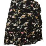 Spódnica z wiskozy model 'Cita'