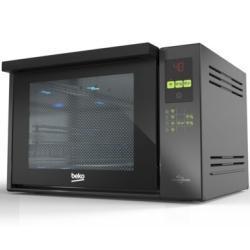 Sterylizator BEKO UVC5033TA