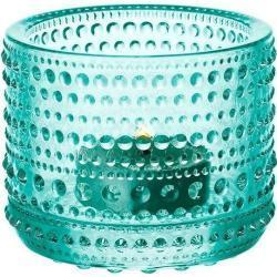 Świecznik Kastehelmi watergreen
