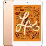 Tablet APPLE iPad mini 7.9 5 gen. 256 GB LTE Wi-Fi Złoty