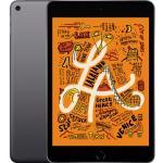 Tablet APPLE iPad mini 7.9 5 gen. 256 GB Wi-Fi Gwiezdna szarość