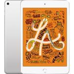 Tablet APPLE iPad mini 7.9 5 gen. 256 GB Wi-Fi Srebrny