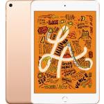 Tablet APPLE iPad mini 7.9 5 gen. 64 GB Wi-Fi Złoty