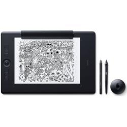 Tablet graficzny WACOM Intuos Pro L Paper Edition PTH-860P