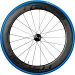 """Tacx Race 700 x 23 C Training Tyre 28"""" 23-622   700 x 23c 2021 Opony do rowerów Cyclocross"""
