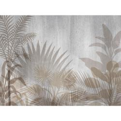 Tapeta fotograficzna XXL Flowers 360 x 270 cm, 4 elementy