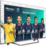 Telewizory Ultra HD 4K marki hisense 1280x720 (HD ready)