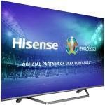Telewizor HISENSE 65U7QF 65 QLED 4K Dolby Atmos Full Array