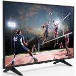 Telewizor JVC LT43VU3000 43 LED 4K Dolby Vision