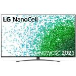 Smart TV marki LG Electronics