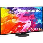 Czarny Sprzęt video marki Panasonic