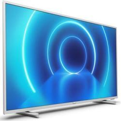 Smart TV marki Philips