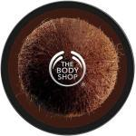 The Body Shop Coconut Masło Do Ciała 200ml