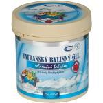 Topvet Tatrzański żel ziołowy chłodzący, 250 ml