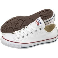 Trampki Converse Chuck Taylor All Star OX 132173C (CO156-a)