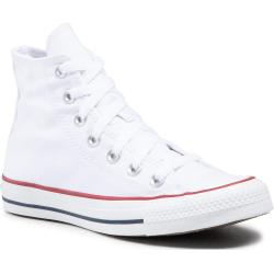 Trampki CONVERSE - CT All Star M7650-22 White