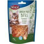 Trixie Premio Chicken Filet Bites - 50 g