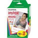 Wkład FUJIFILM Instax Mini 2x10szt