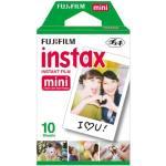 Wkłady do aparatu FUJIFILM Instax Mini Glossy (10 zdjęć)