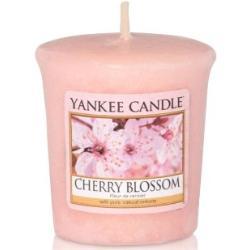 Yankee Candle Cherry Blossom Votive świeca zapachowa 0.049 KG