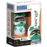Zabawka interaktywna CLEMENTONI Robot Coding Lab Pet-Bits Piesek 50126