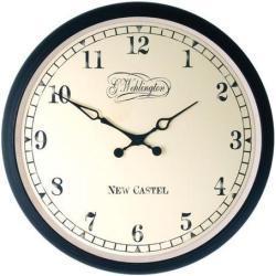 Zegar ścienny Aaltje by Nextime