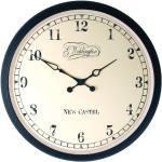Zegar ścienny Aaltje Nextime 25 cm (2654)